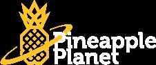 Pineapple Planet