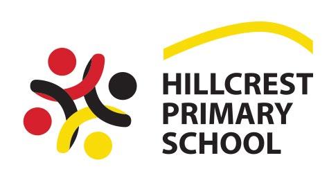 school logo design perth